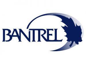 bantrel logo Canada