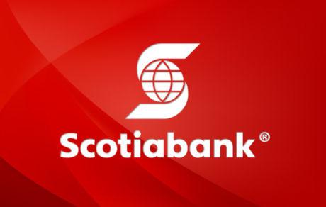 scotiabank logo canada