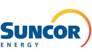 suncor energy logo canada