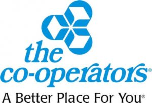 the co-operators logo canada
