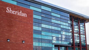 Sheridan College Business Analyst Course